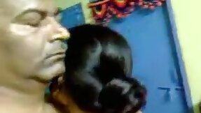 Sexy Homemade Indian Mature Hairy Team of two Sex Blowjob MMS